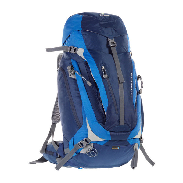 Deuter ACT Trail PRO 40 - Tourenrucksack