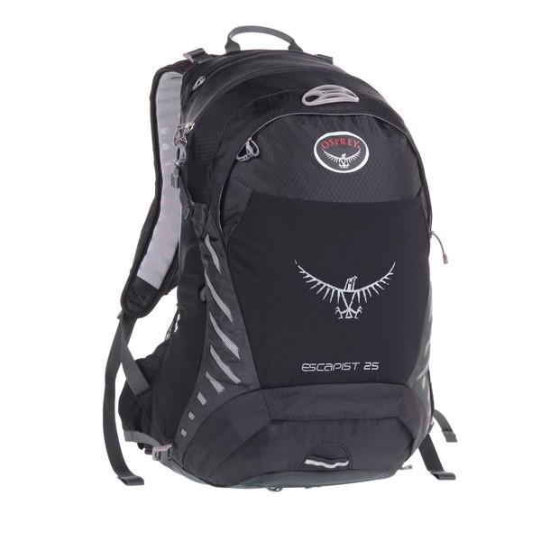 Osprey Escapist 25 - Fahrradrucksack