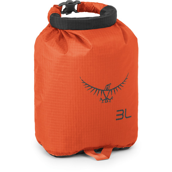 Osprey ULTRALIGHT DRYSACK - Packbeutel