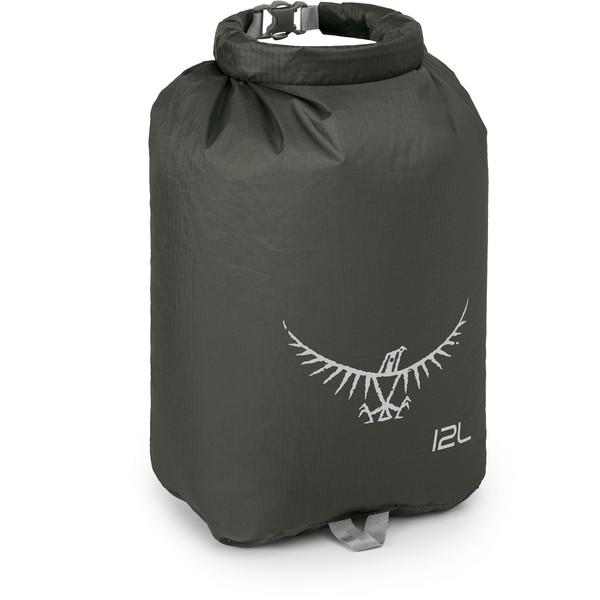 Osprey DRYSACK 12 Unisex - Packbeutel