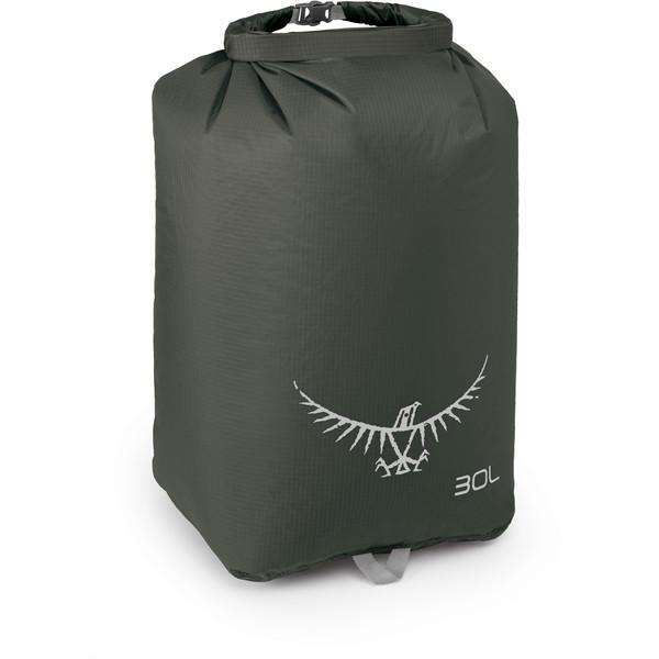 Osprey ULTRALIGHT DRYSACK 30 Unisex - Packbeutel