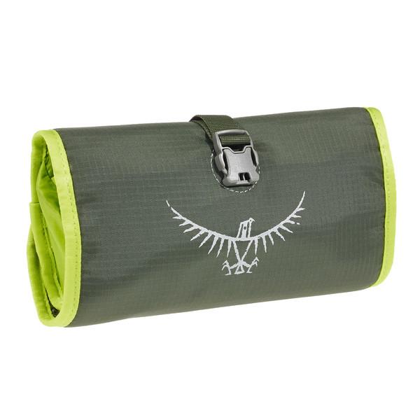 Osprey Washbag Roll - Kulturtasche