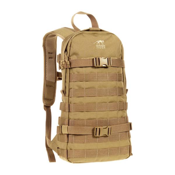 TT Essential Pack