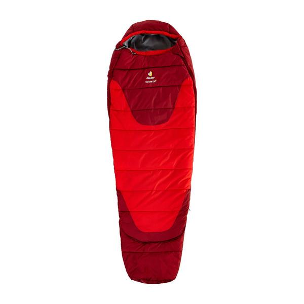 Deuter Starlight EXP Kinder - Kinderschlafsack