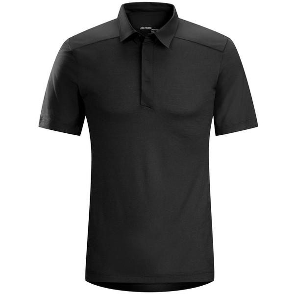 A2B Polo Shirt