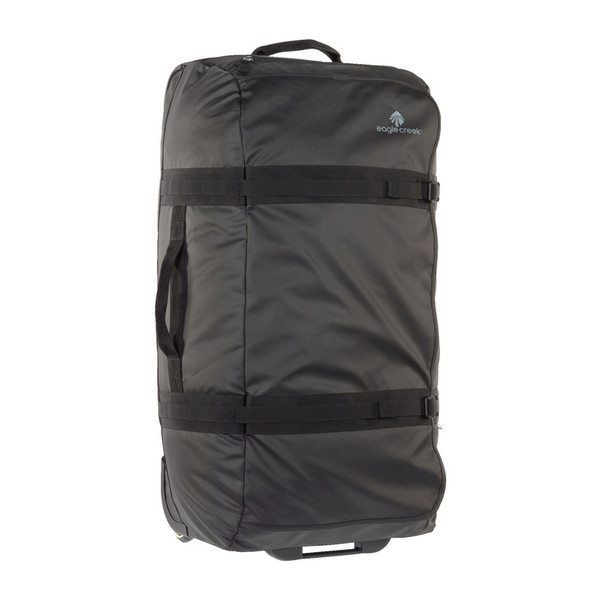 Eagle Creek No Matter What Flatbed Duffel 32 - Rollkoffer