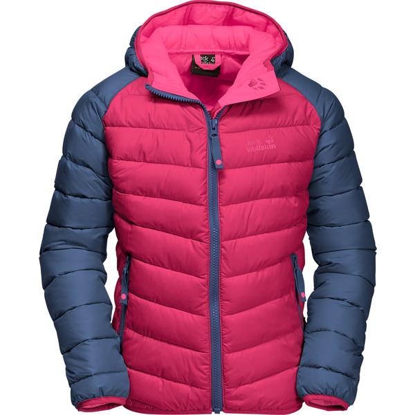 Zenon Jacket