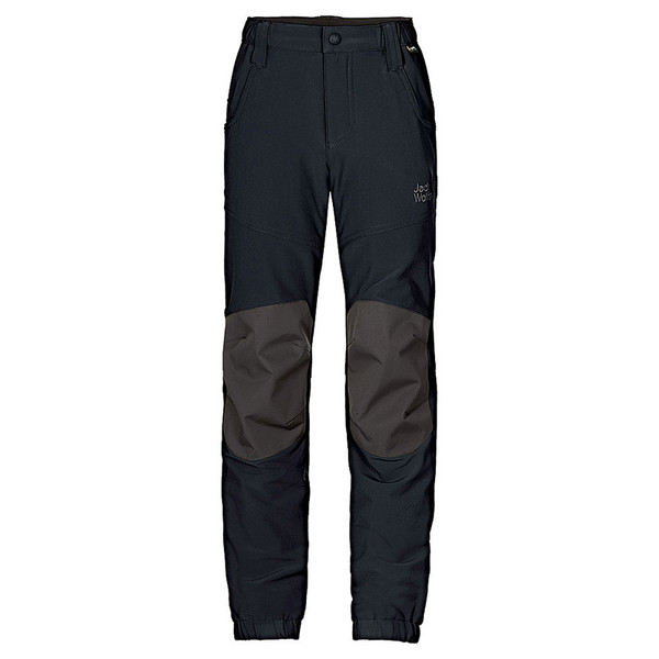 Rascal Winter Pants