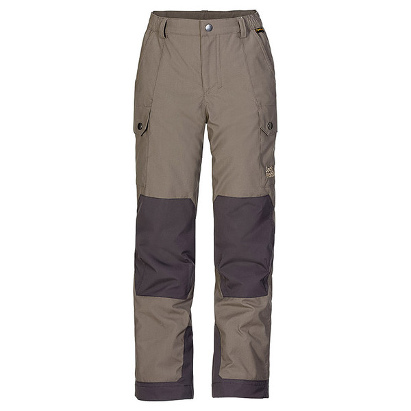 Kids Explorer Winter Pants
