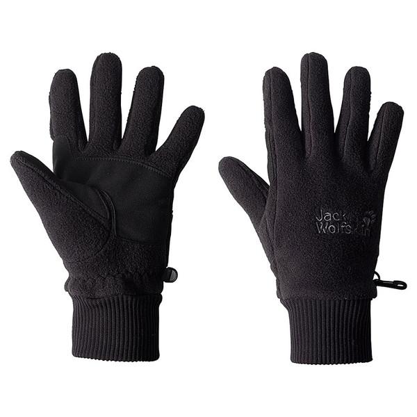 Vertigo Glove