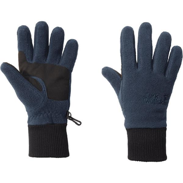 Jack Wolfskin Vertigo Glove Unisex - Handschuhe