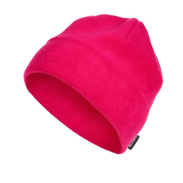 Fleece Cap