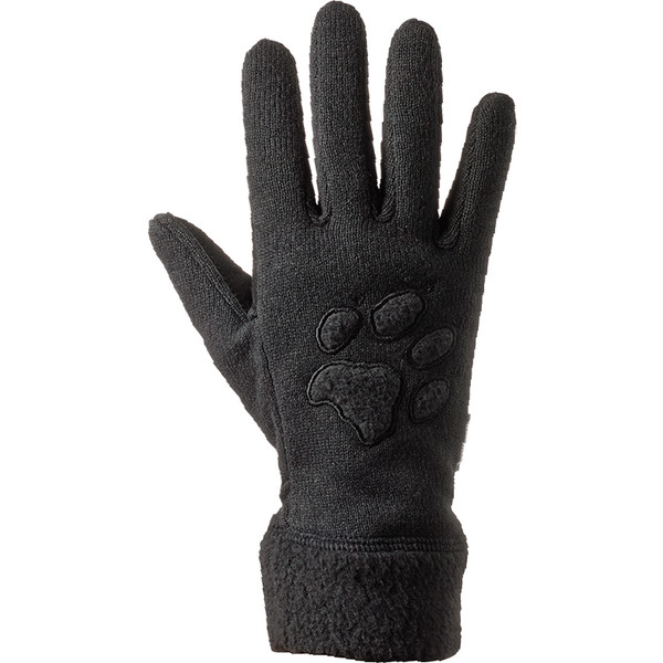 Caribou Glove