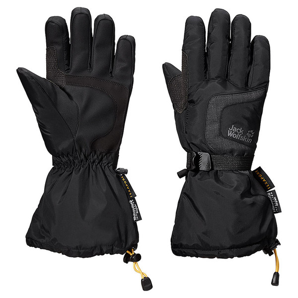 Texapore Winter Glove
