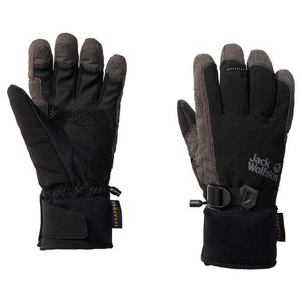 Texapore Mountain Glove