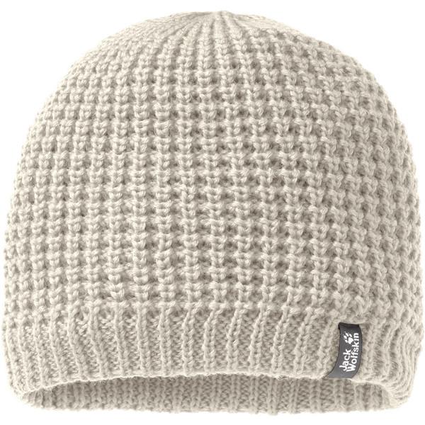 Jack Wolfskin MILTON CAP Mütze