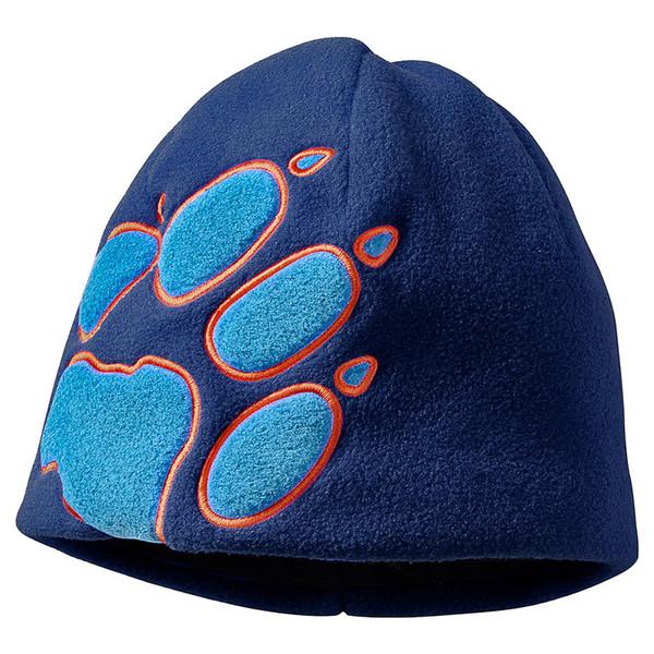Jack Wolfskin Front Paw Hat Kinder - Mütze