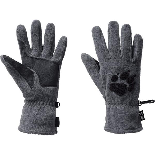 Jack Wolfskin Paw Gloves Unisex - Handschuhe