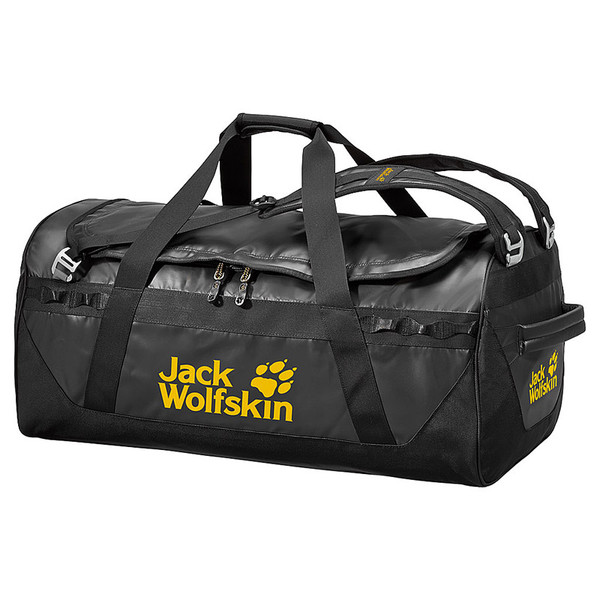 Jack Wolfskin Expedition Trunk 130 Unisex - Reisetasche