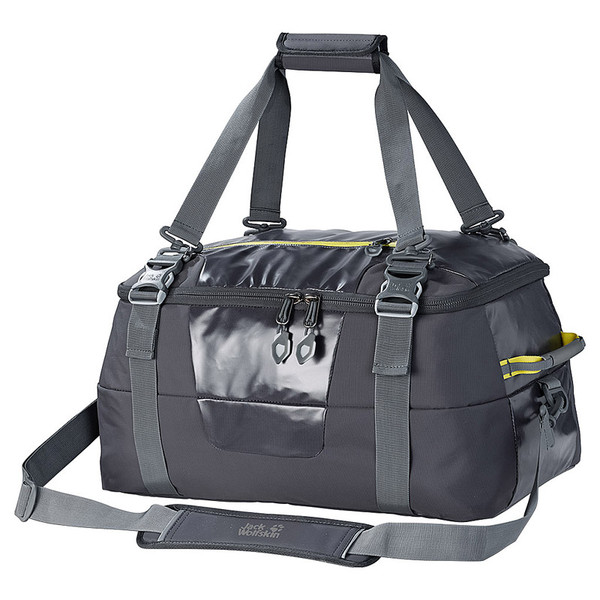 Freight Duffle 40