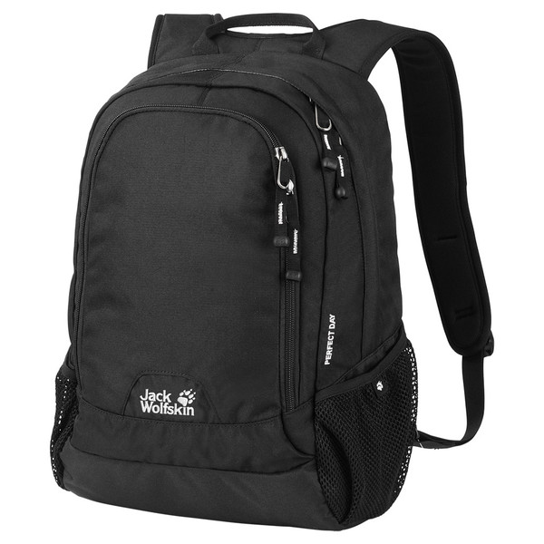 Jack Wolfskin Perfect Day Unisex - Tagesrucksack
