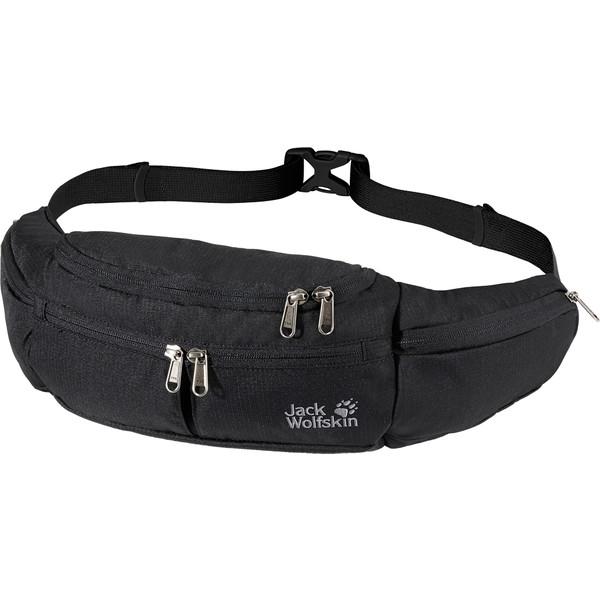 Jack Wolfskin SWIFT - Hüfttasche