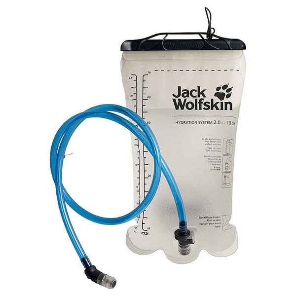 Jack Wolfskin Hydration System Unisex - Trinksystem
