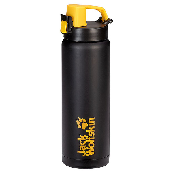 Thermo Sport Bottle Grip 0,5