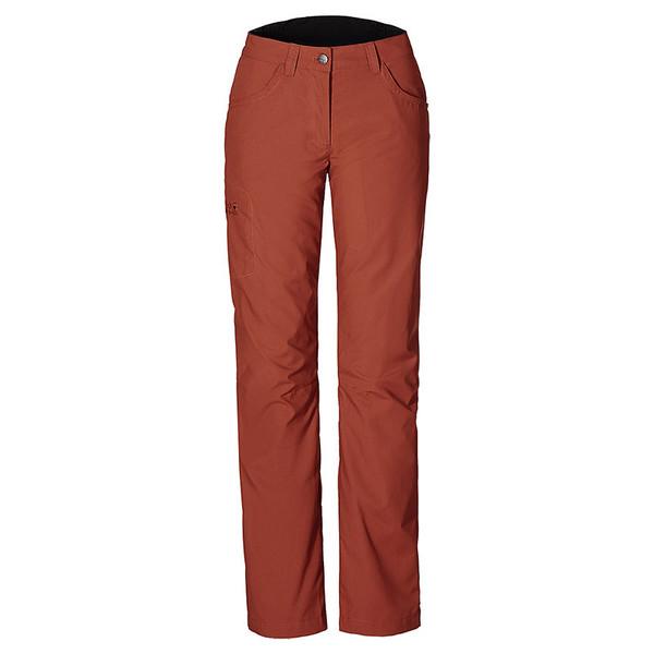 Rainfall Pants