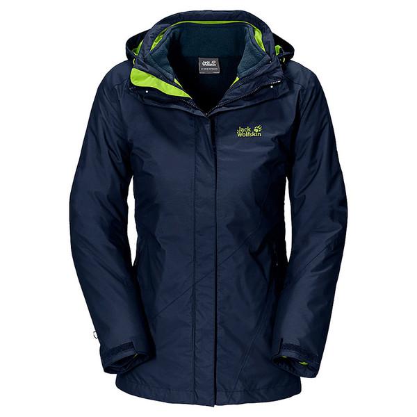 Arborg Jacket