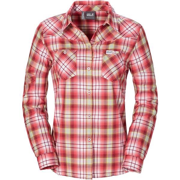 Gifford Shirt