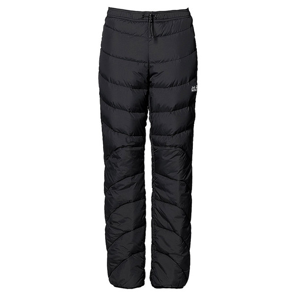 Jack Wolfskin Atmosphere Down Pants Frauen