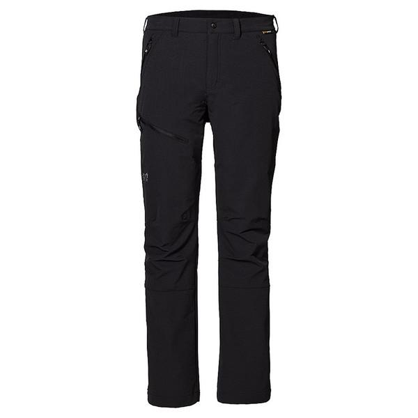 Activate Pants