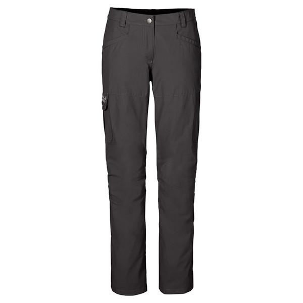 Whitehorse Pants