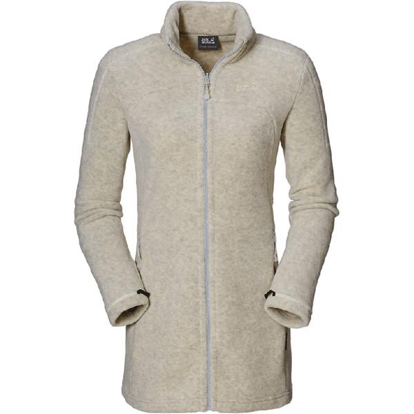 Klondike Coat