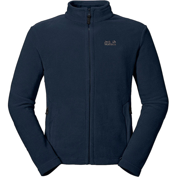 Moonrise Jacket