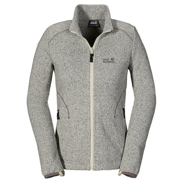 Caribou Asylum Jacket