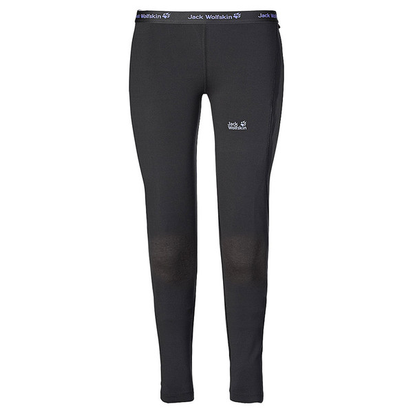 Dry 'N Cosy Long Tight