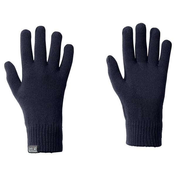 Rib Glove