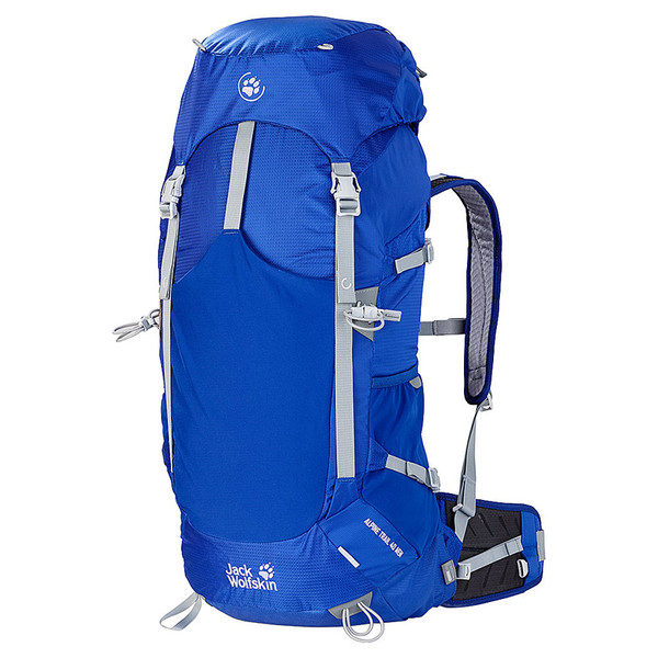 Jack Wolfskin Alpine Trail 40 Männer - Tourenrucksack