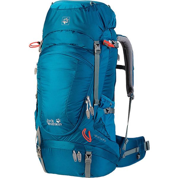Highland Trail Xt 50