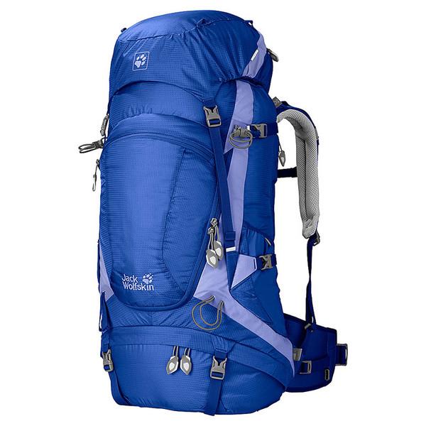 Highland Trail Xt 45