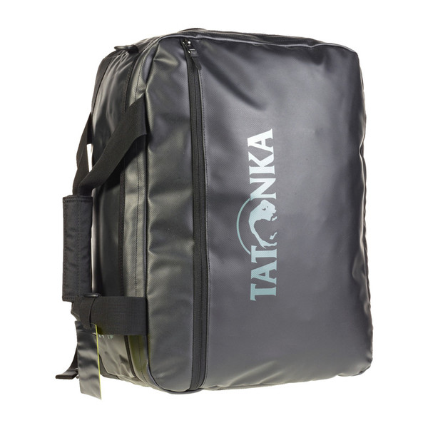 Tatonka Flight Barrel - Reisetasche