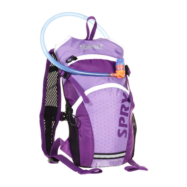 Source Spry 1.5 L Kinder - Kinderrucksack