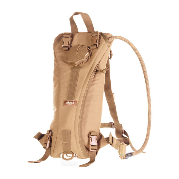 Source Tactical 3L - Trinkrucksack