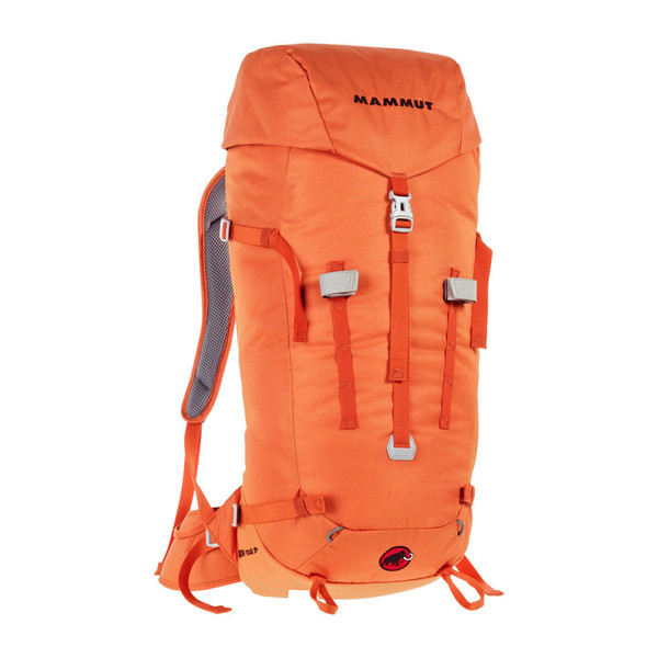 Mammut Trion Tour 35+7 - Tourenrucksack
