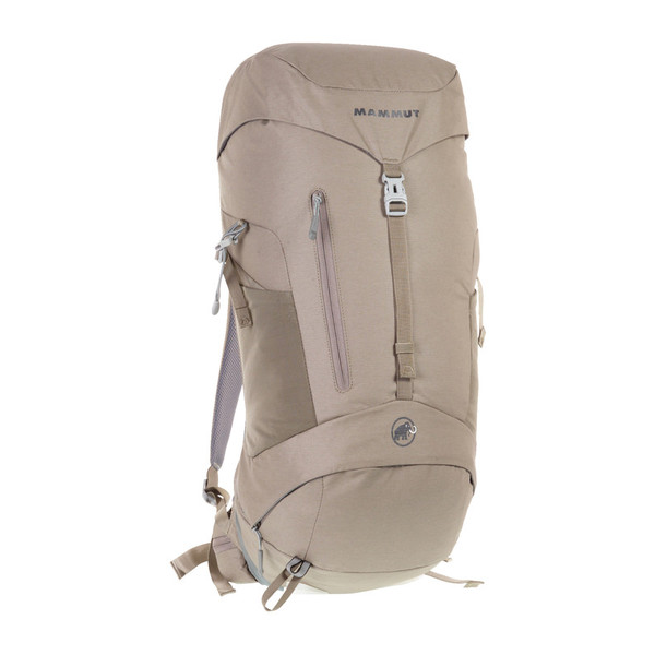 Mammut Creon Guide 35 - Tourenrucksack