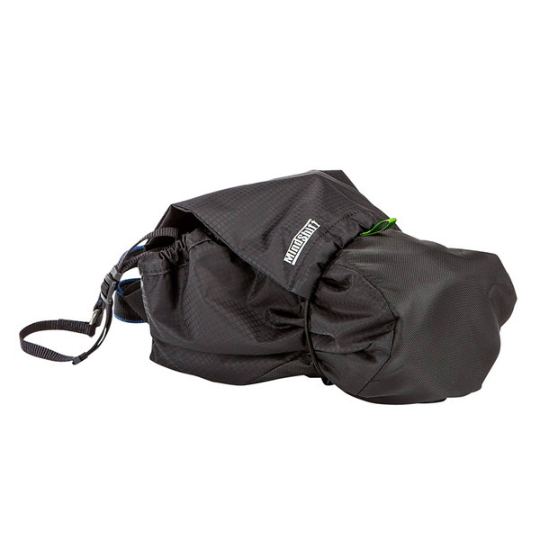 Mindshift UltraLight Camera Cover - Fototasche