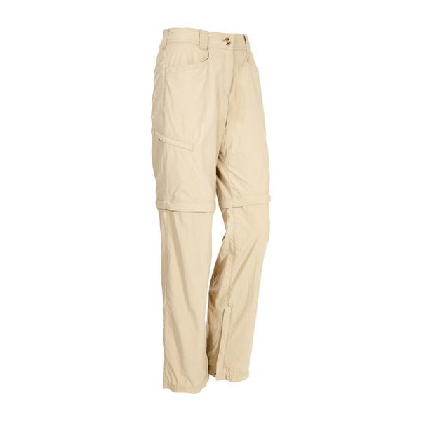 ExOfficio BugsAway Ziwa Convertible Pant Frauen - Trekkinghose