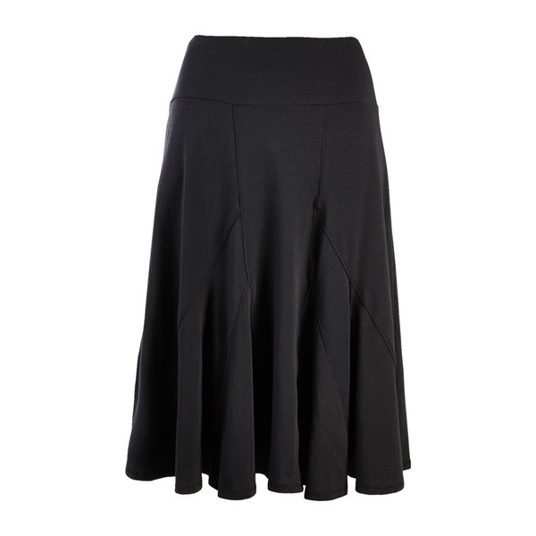 ExOfficio GO-TO KNEE SKIRT Frauen - Rock